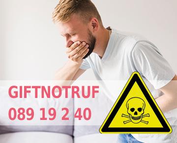 giftnotruf-schweinfurt-praxis-daci
