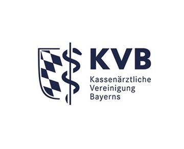 kvb-dienst-schweinfurt-praxis-daci