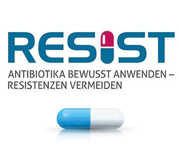 medikamente schweinfurt
